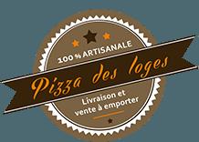 Pizza des Loges